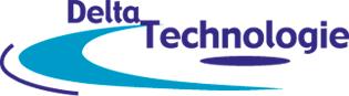 Delta Technologie